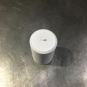 玻璃润滑剂